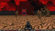 Imagen 2 de Doom Classic Collection PSN