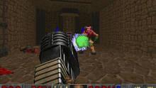 Imagen 3 de Doom Classic Collection PSN