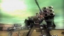 Imagen 7 de Steel Battalion: Line of Contact