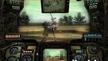 Imagen 5 de Steel Battalion: Line of Contact