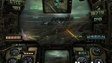 Imagen 4 de Steel Battalion: Line of Contact