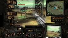 Imagen 3 de Steel Battalion: Line of Contact