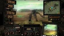 Imagen 2 de Steel Battalion: Line of Contact