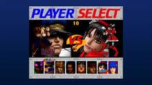 Imagen 2 de Fighting Vipers PSN