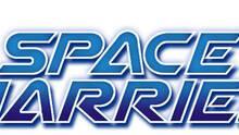 Imagen 1 de 3D Space Harrier eShop