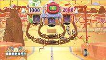 Imagen 3 de Toy Story: Mini Aventuras