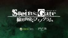 Imagen 1 de Steins;Gate: Senkei Kousoku no Phenogram
