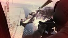 Imagen 18 de Ace Combat Assault Horizon - Enhanced Edition