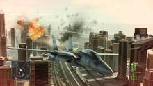 Imagen 21 de Ace Combat Assault Horizon - Enhanced Edition