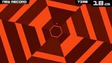 Imagen 2 de Super Hexagon