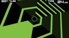 Imagen 3 de Super Hexagon