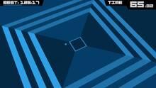 Imagen 4 de Super Hexagon