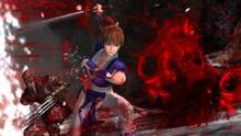 Imagen 73 de Ninja Gaiden 3: Razor's Edge