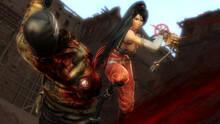 Imagen 75 de Ninja Gaiden 3: Razor's Edge