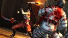 Imagen 76 de Ninja Gaiden 3: Razor's Edge