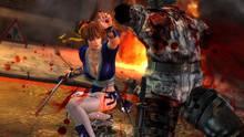Imagen 77 de Ninja Gaiden 3: Razor's Edge
