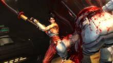 Imagen 78 de Ninja Gaiden 3: Razor's Edge