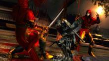 Imagen 79 de Ninja Gaiden 3: Razor's Edge