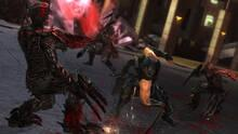 Imagen 80 de Ninja Gaiden 3: Razor's Edge