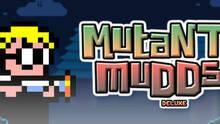 Imagen 16 de Mutant Mudds Deluxe eShop