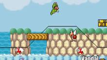 Imagen 12 de Super Mario Advance 4: Super Mario Bros 3