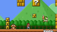 Imagen 7 de Super Mario Advance 4: Super Mario Bros 3