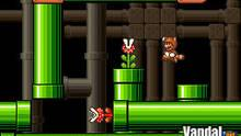 Imagen 6 de Super Mario Advance 4: Super Mario Bros 3
