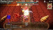 Imagen 9 de Sorcery Saga: Curse of the Great Curry God