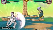 Imagen 11 de Dragon Ball Z: Budokai 2