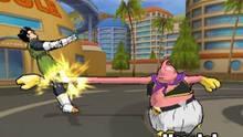 Imagen 7 de Dragon Ball Z: Budokai 2
