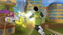 Imagen 5 de Dragon Ball Z: Budokai 2