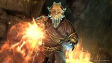 Imagen The Elder Scrolls V: Skyrim - Dragonborn