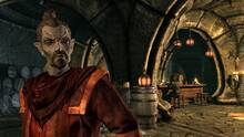 Imagen 11 de The Elder Scrolls V: Skyrim - Dragonborn
