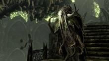 Imagen 12 de The Elder Scrolls V: Skyrim - Dragonborn