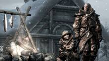 Imagen 13 de The Elder Scrolls V: Skyrim - Dragonborn