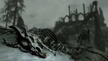 Imagen 6 de The Elder Scrolls V: Skyrim - Dragonborn