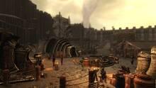 Imagen 9 de The Elder Scrolls V: Skyrim - Dragonborn
