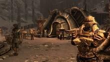 Imagen 10 de The Elder Scrolls V: Skyrim - Dragonborn