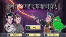 Imagen Ghostbusters
