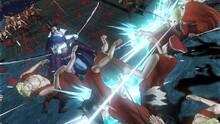 Imagen 216 de One Piece: Pirate Warriors 2