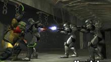 Imagen 19 de Star Wars: Republic Commando