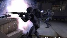 Imagen 15 de Star Wars: Republic Commando