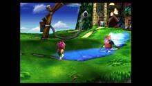 Pantalla Tomba 2!: The Evil Swine Return PSN