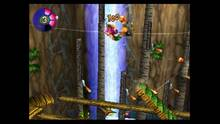 Tomba 2!: The Evil Swine Return PSN