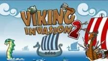 Imagen 2 de Viking Invasion 2: Tower Defense eShop