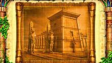 Imagen 4 de Jewel Master: Cradle of Egypt 2