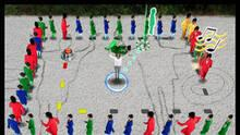 Imagen 2 de Tokyo Crash Mobs eShop