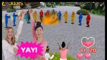Imagen 8 de Tokyo Crash Mobs eShop