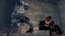 Imagen 315 de Dark Souls II