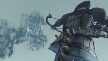 Imagen 316 de Dark Souls II